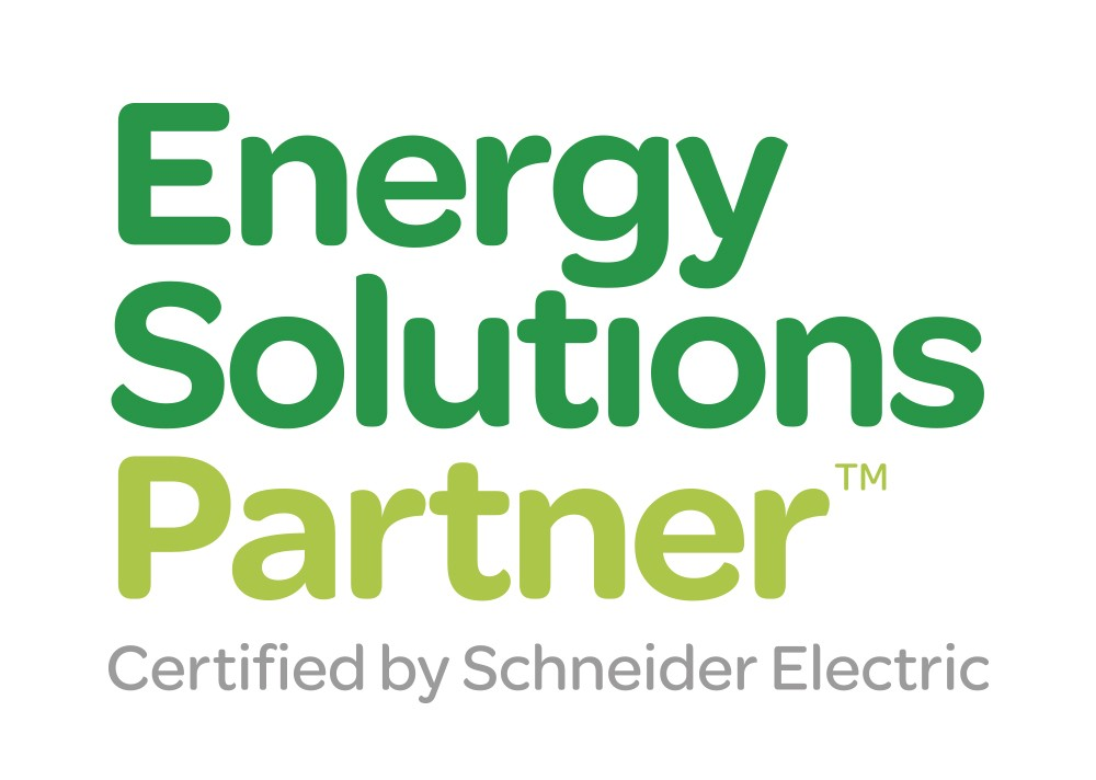 Energy-Solutions-Partner-Base-Logo