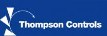 Thompson Controls