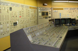 Typical_Power_Station_hardwired_Control_Panel