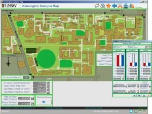 UNSW_Campus-300x225