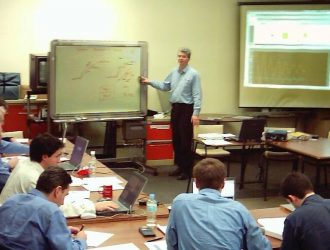 Modulating Controls Training in Processes and Tuning