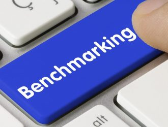 Benchmarking and Tuning