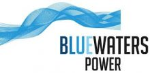 Bluewaters Power Services
