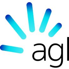 AGL Macquarie