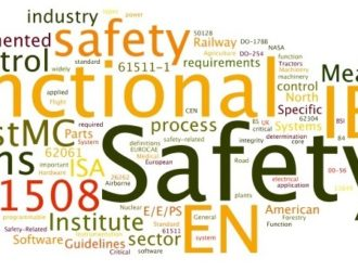 Functional Safety & Process Protection Systems
