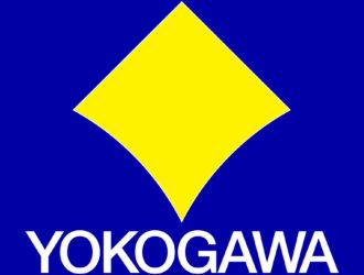 Yokogawa DCS - System Integration Services